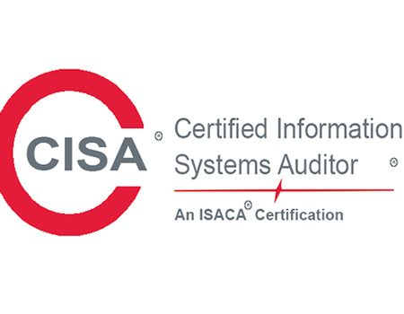 Certified Information System Auditor – CISA
