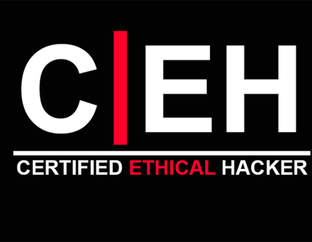 CEH (v10) – Certified Ethical Hacking Course