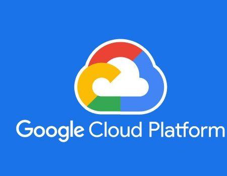 Google Cloud Certification- Cloud Architect