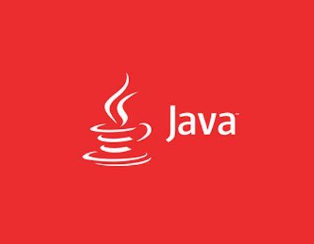 Comprehensive Java Course Certification Training