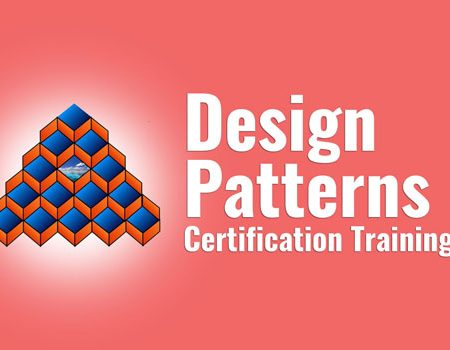 Design Patterns Certification Training