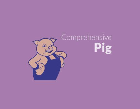 Comprehensive Pig Certification Training